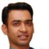 Dr. Yohan Chacko  - Dentist, Chennai