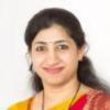 Dr. Vandana Hegde | Lybrate.com