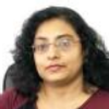 Dr. Suruchi Chaube Md(am) - Psychologist, Ahmedabad