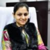 Dr. Kanika Manchanda  - Dentist, Delhi