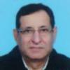 Dr. Ramesh Sethi  - Dermatologist, Delhi