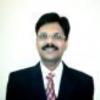 Dr. E.Sarath Chander  - Dentist, Chennai