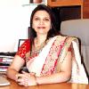 Dr. Kaushal Samir Kadam | Lybrate.com