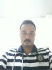 Dr. Madhujya Prakash Saikia - Internal Medicine Specialist, Hisar