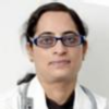 Dr. Savita Kohli  - Gynaecologist, Bangalore