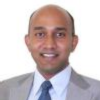 Dr. Raghav Sunil  - Orthopedist, Hyderabad