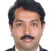Dr. Veeranna Ramesh  - Dentist, Bangalore