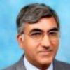 Dr. A K Grover  - Ophthalmologist, Delhi