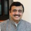Dr. G. S. Kailash - Pulmonologist, Chennai