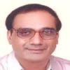 Dr. Vinodpuri | Lybrate.com