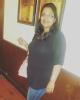 Dr. Garima Gupta - Homeopath, Gurgaon