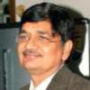 Dr. Sharwan Gupta  - Pediatrician, Delhi