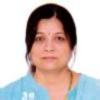 Dr. Rekha Prashanth | Lybrate.com