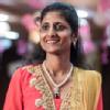 Dt. Shilpa Mittal - Dietitian/Nutritionist,