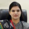 Dr. Deepti Sharma | Lybrate.com