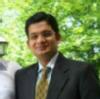 Dr. Arun Gupta - Ayurveda, Faridabad