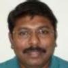 Dr. Gowrishankar | Lybrate.com
