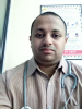 Dr. Rajeshwar Supekar - General Physician, Pune