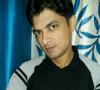Dr. Naushad Khan - Dentist, Lucknow