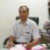 Dr. Ashok Mittal  - Gynaecologist, Delhi