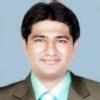 Dr. Jugal Vora  - Dentist, Mumbai