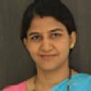 Dr. Sanhita Khot - Ayurveda, Pune