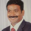 Dr. Dharmesh Kubendiran - Ayurveda, Chennai