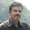 Dr. Selvakumar  - Gastroenterologist, Chennai