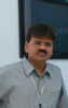 Dr. Mayur Shah - Ophthalmologist, surat