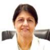 Dr. Supriya Malhotra - Gynaecologist, Delhi