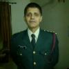 Dr. Maj Ankit - Dentist,