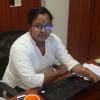Dr. Vinitha Viyyath - Ayurveda, Kottayam