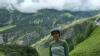 Dt. Shalini Verma | Lybrate.com