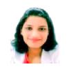 Dr. Geetika Sharma - Gynaecologist, Amritsar
