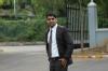 Dr. Ali Mohammed P - Orthopedist, Calicut