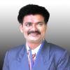 Mr. D.Koteswrarao - Psychologist, vijayawada