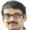 Dr. Parijat Gupte - Hepatologist, Thane