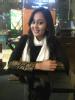 Dt. Huda Shaikh - Dietitian/Nutritionist, Mumbai