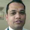 Dr. Pradip Tawde - Pulmonologist, Nanded
