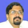 Dr. Vijay Seshadri - Psychiatrist, Hyderabad