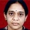Dr. Narmada Devi  - Pediatrician, Bangalore