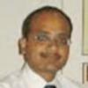 Dr. Santosh Mulik  - Ophthalmologist, Pune