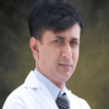 Dr. Manohar Babu  - Orthopedist, Bangalore