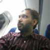 Dr. Avinash Narayan - Dentist, Ranchi