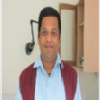 Dr. Anish Gupta - ENT Specialist, Mohali