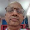 Dr. Ulhas Tare - Ayurveda, Ujjain