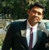 Dr. Deepak Deepak | Lybrate.com