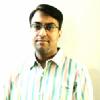 Dr. Vineet Chadha - ENT Specialist, Gurgaon