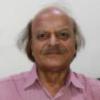 Dr. Bachwal  - Dermatologist, Navi Mumbai
