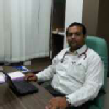 Dr. Varun D - General Physician, Bangalore